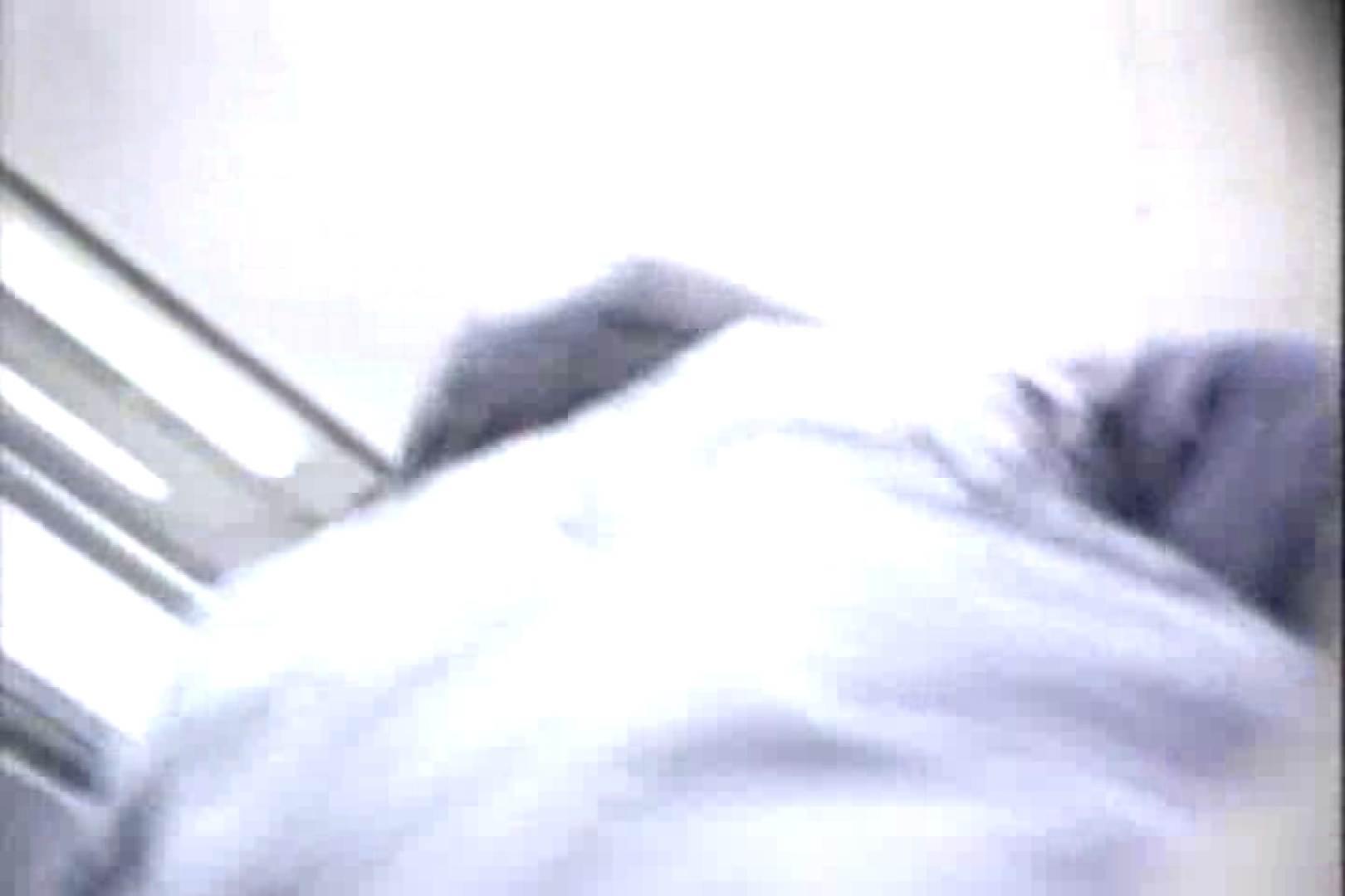 投稿盗撮 女子の下着の考察TK-043 制服  57画像 24