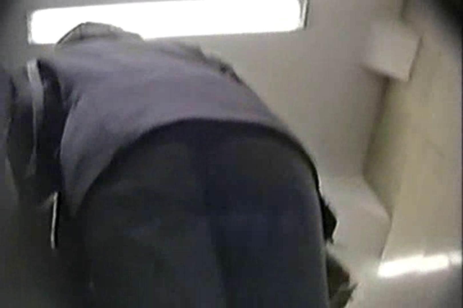 投稿盗撮 女子の下着の考察TK-043 ギャルヌード スケベ動画紹介 57画像 28