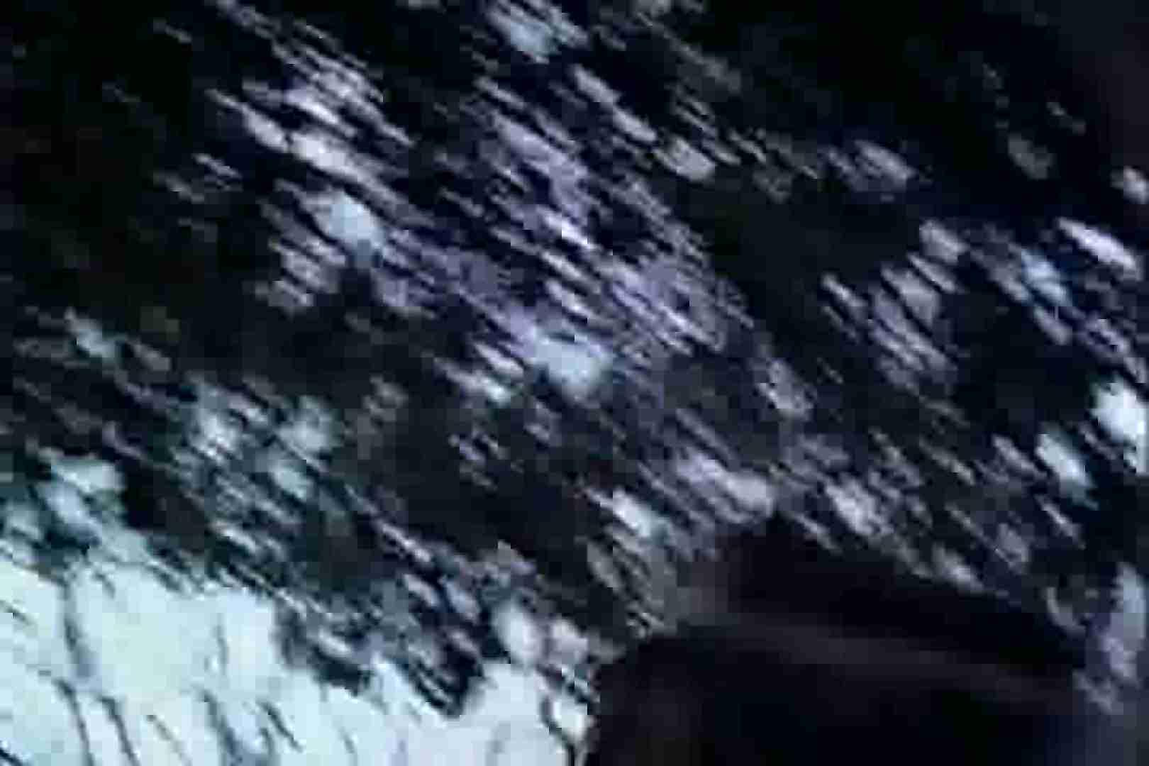 投稿盗撮 女子の下着の考察TK-043 制服  57画像 40