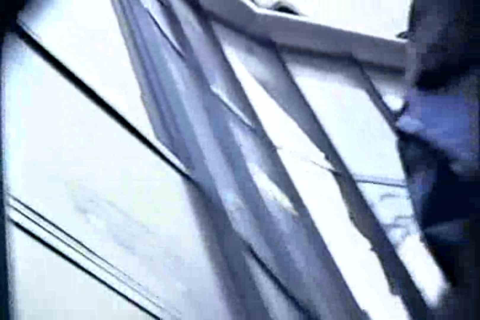 投稿盗撮 女子の下着の考察TK-043 制服 | チラ  57画像 41