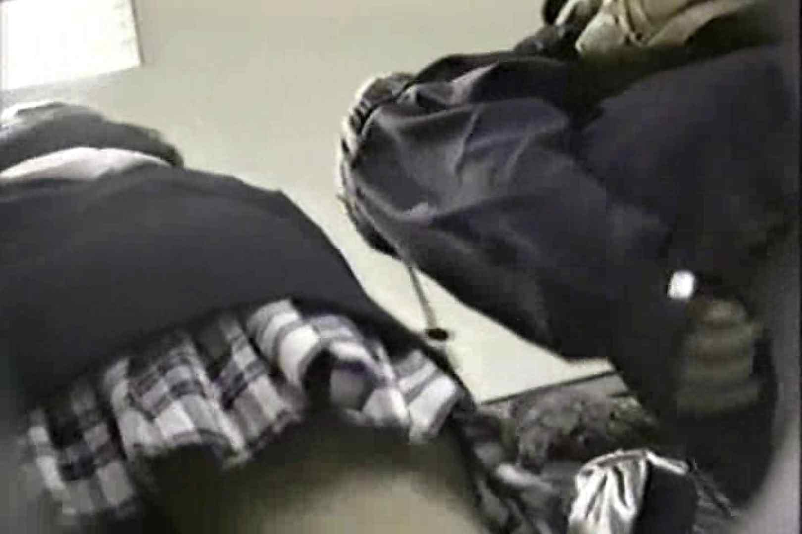 投稿盗撮 女子の下着の考察TK-043 投稿 濡れ場動画紹介 57画像 46