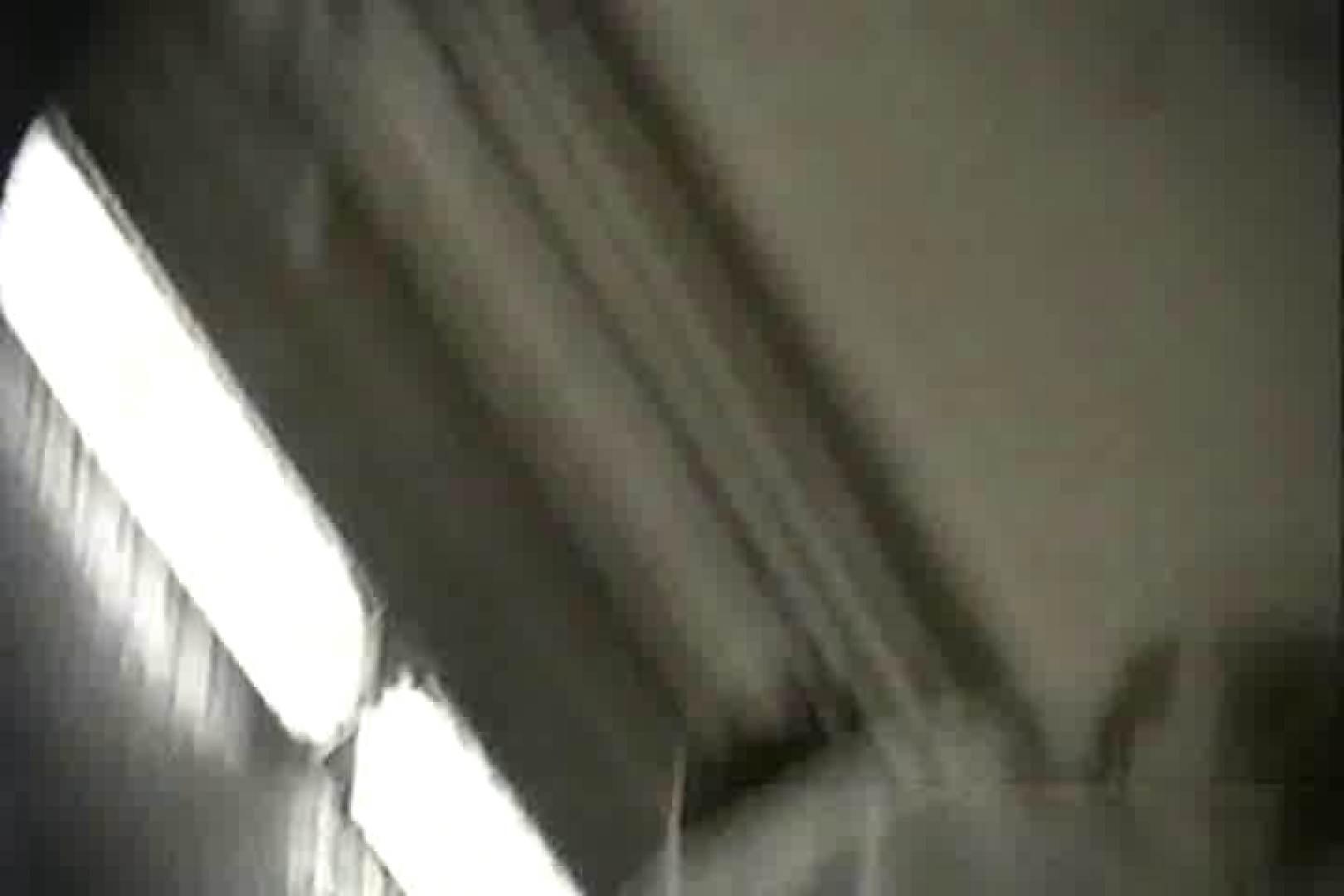 投稿盗撮 女子の下着の考察TK-043 下着 オマンコ無修正動画無料 57画像 55