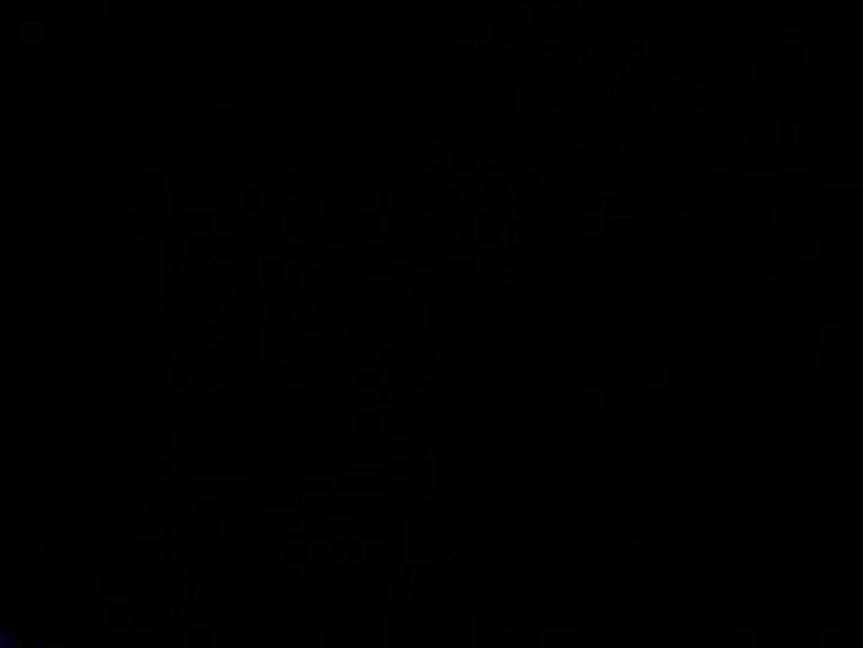 盗撮美人秘湯 潜入露天RTN-08 乳首ポロリ 盗撮動画紹介 65画像 20