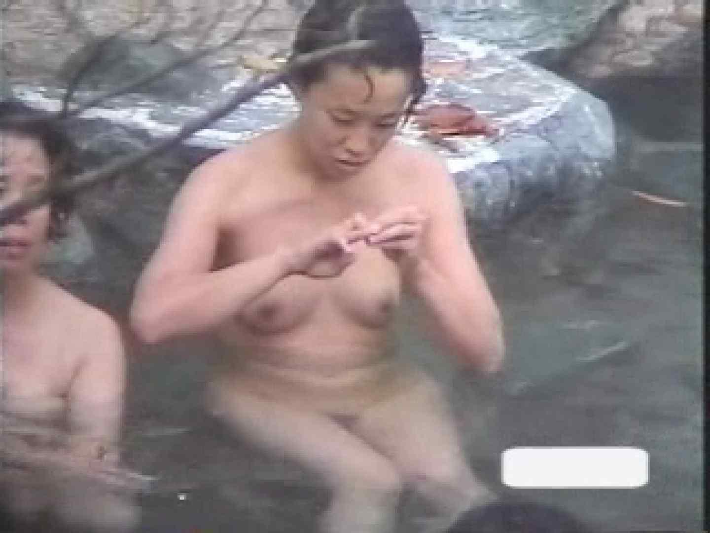露天風呂弐 お尻  57画像 45