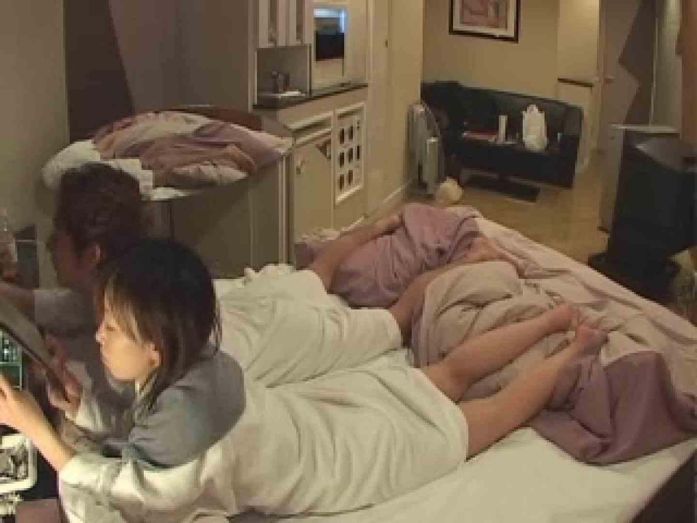 歌舞伎町某ラブホテル盗撮Vol.1 覗き放題 のぞきおめこ無修正画像 73画像 12