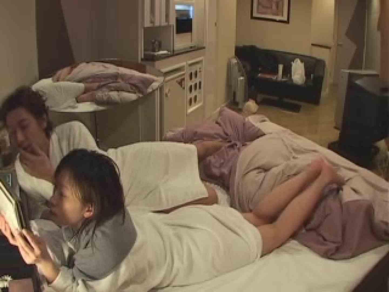 歌舞伎町某ラブホテル盗撮Vol.1 盗撮 セックス画像 73画像 17