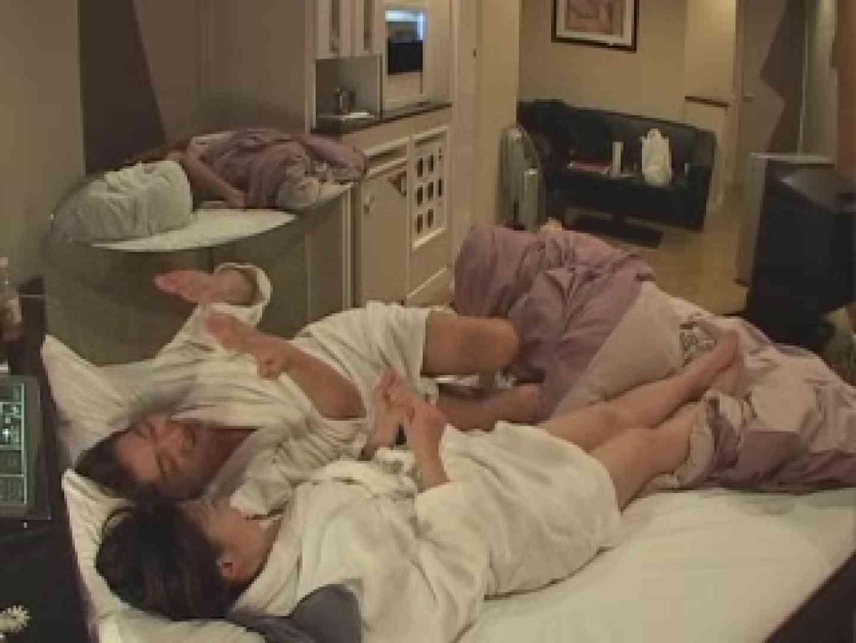 歌舞伎町某ラブホテル盗撮Vol.1 盗撮 セックス画像 73画像 24