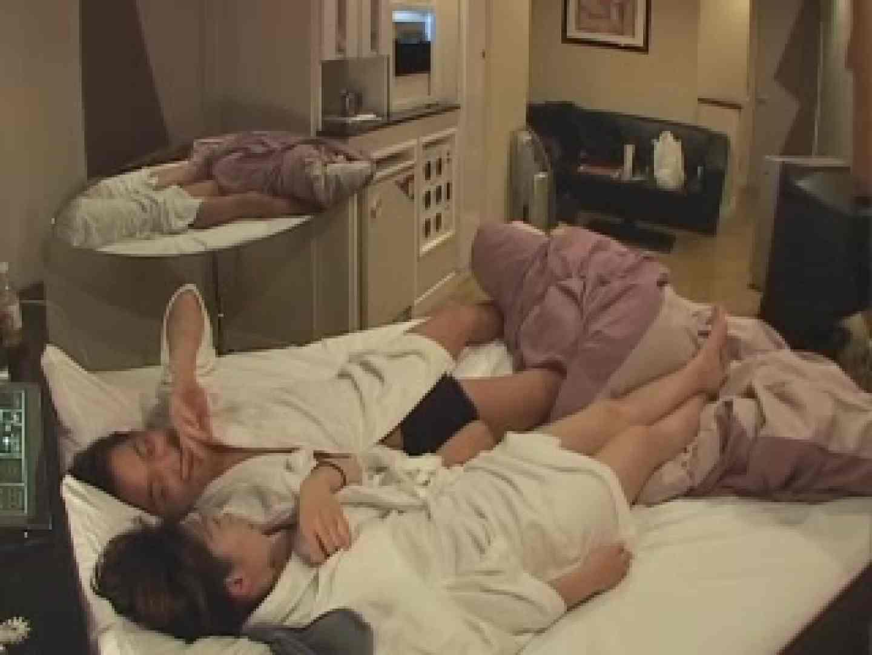 歌舞伎町某ラブホテル盗撮Vol.1 覗き放題 のぞきおめこ無修正画像 73画像 26