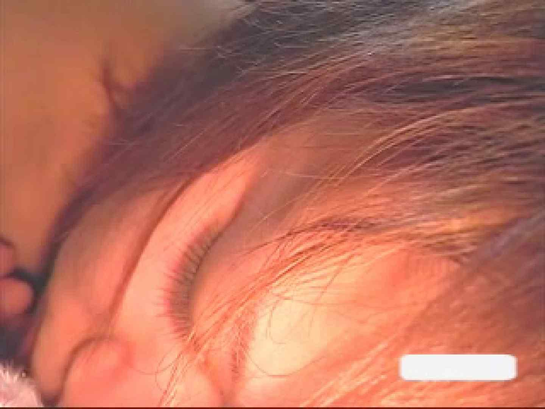 28歳人妻中出しVol.1 OLセックス のぞき濡れ場動画紹介 54画像 38