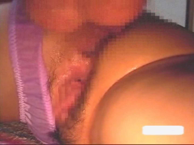 28歳人妻中出しVol.1 中出し 隠し撮りセックス画像 54画像 42