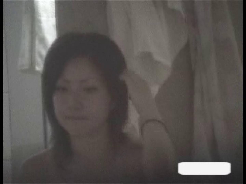極上!!民家盗撮Vol.7 OLセックス  53画像 27