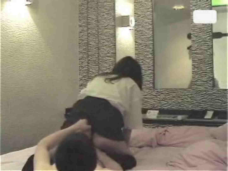 セフレ盗撮記vol.5 ホテル 盗撮セックス無修正動画無料 52画像 11
