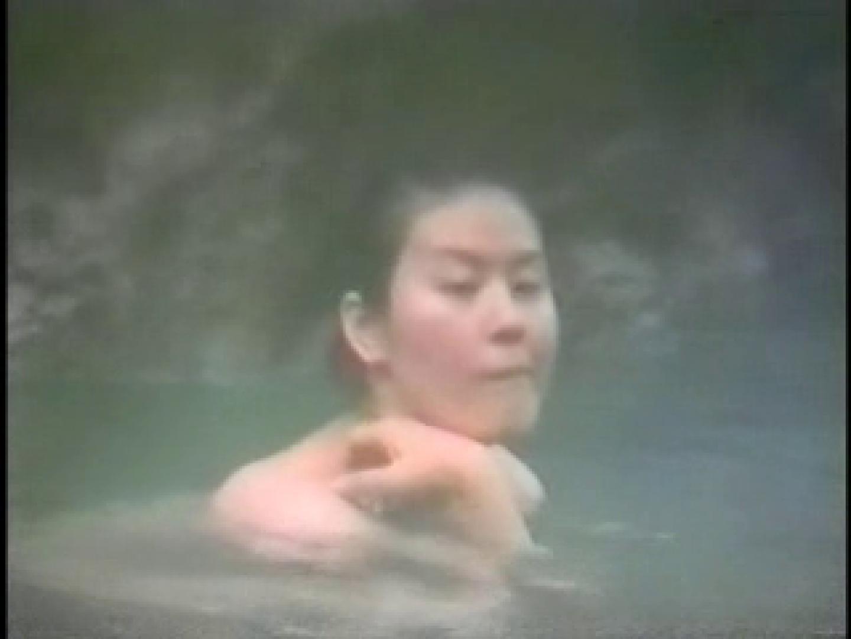 盗撮露天風呂 美女厳選版Vol.8 露天   OLセックス  98画像 66