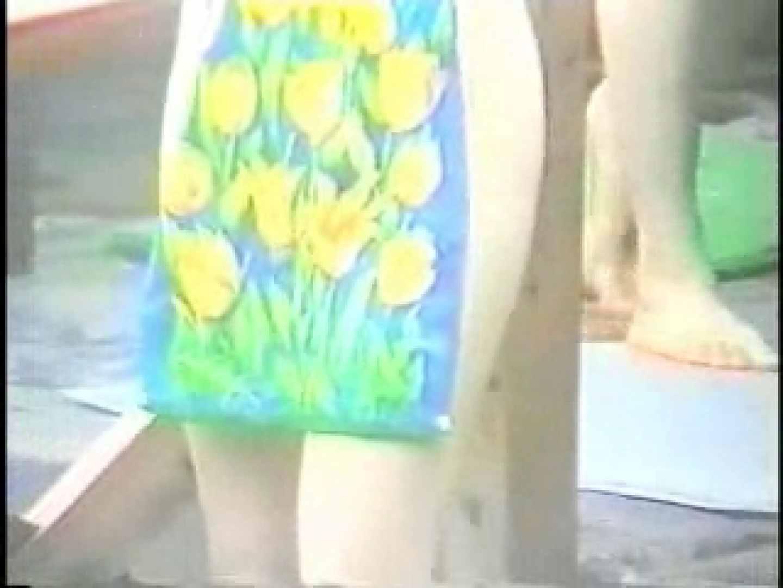 盗撮露天風呂 美女厳選版Vol.8 お姉さんヌード 覗きオメコ動画キャプチャ 98画像 74