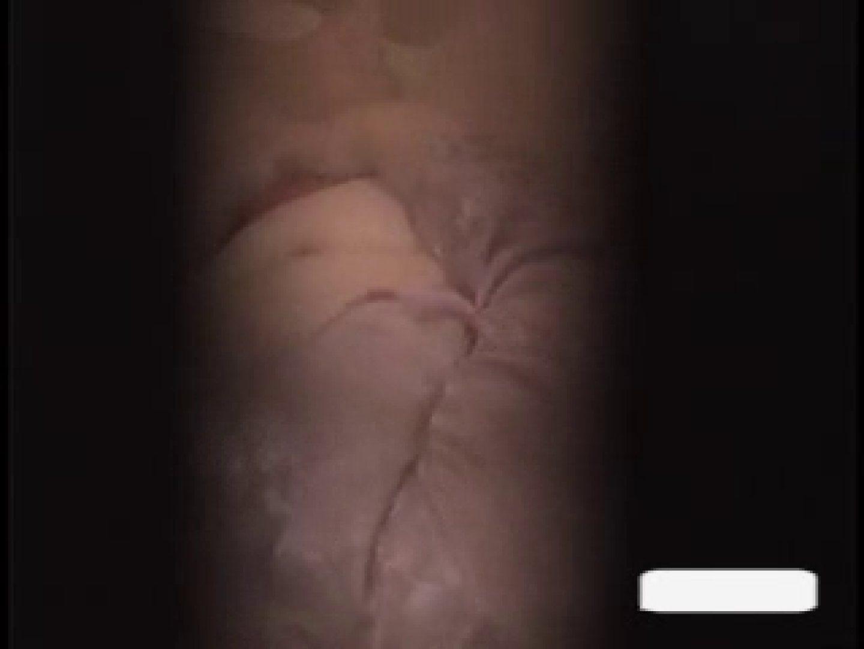 プライベートピーピング 欲求不満な女達Vol.1 巨乳 盗撮オマンコ無修正動画無料 101画像 19