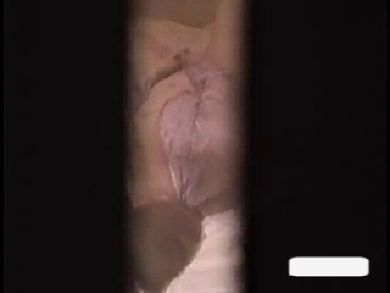 プライベートピーピング 欲求不満な女達Vol.1 フェラ無修正 オマンコ無修正動画無料 101画像 21