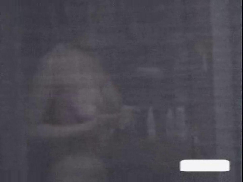 プライベートピーピング 欲求不満な女達Vol.1 フェラ無修正 オマンコ無修正動画無料 101画像 61