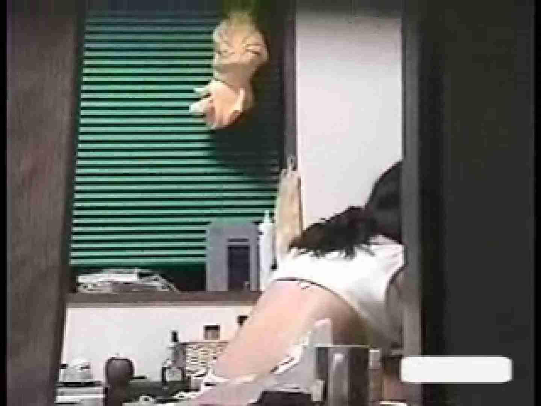 プライベートピーピング 欲求不満な女達Vol.1 巨乳 盗撮オマンコ無修正動画無料 101画像 99