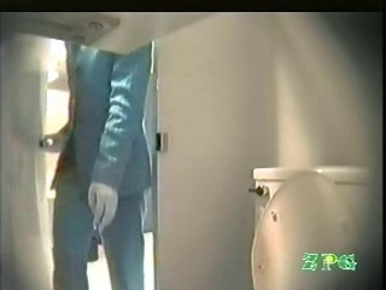 二点盗撮!カラオケBOX女子洗面所BOX-③ おまんこ無修正 盗撮動画紹介 96画像 8