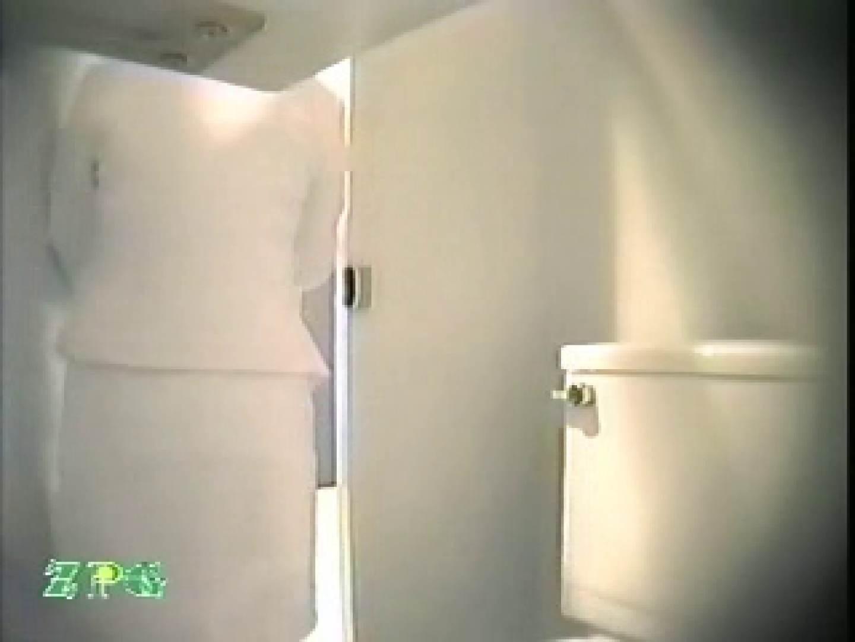 二点盗撮!カラオケBOX女子洗面所BOX-③ 洗面所 盗み撮りAV無料動画キャプチャ 96画像 12