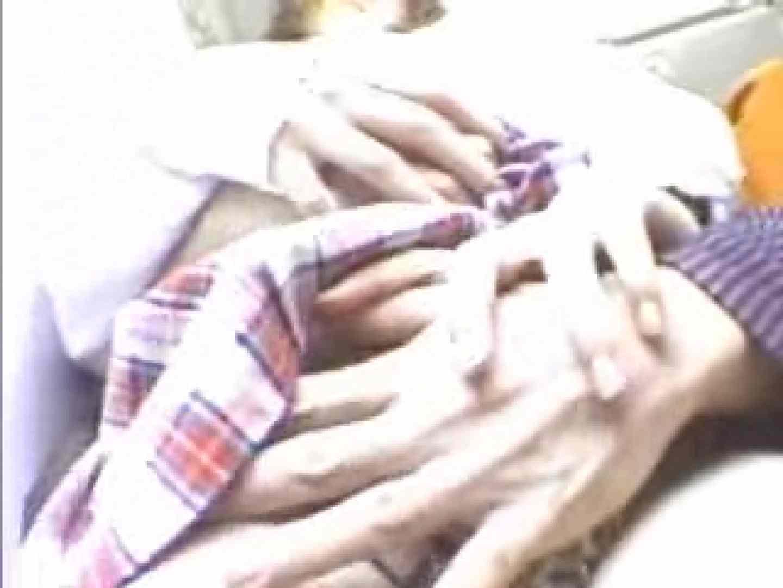 インターネットで知り合ったグループの集団痴漢ビデオVOL.7 制服 おめこ無修正動画無料 94画像 18
