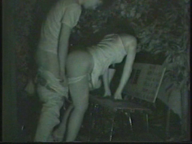 闇の仕掛け人 無修正版 Vol.1 フリーハンド 盗撮エロ画像 73画像 11