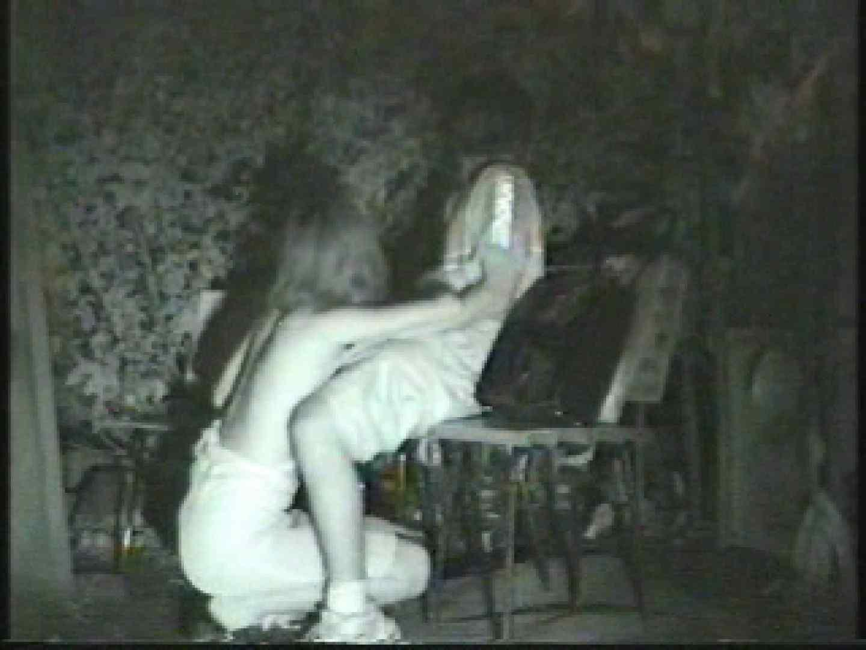 闇の仕掛け人 無修正版 Vol.1 カップル おまんこ無修正動画無料 73画像 46