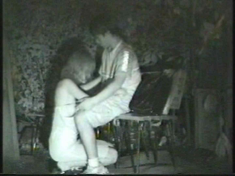 闇の仕掛け人 無修正版 Vol.1 フリーハンド 盗撮エロ画像 73画像 47