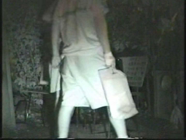 闇の仕掛け人 無修正版 Vol.1 カップル おまんこ無修正動画無料 73画像 64