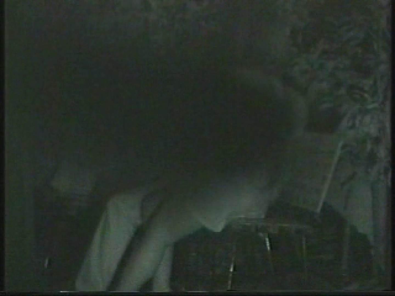 闇の仕掛け人 無修正版 Vol.1 フリーハンド 盗撮エロ画像 73画像 71