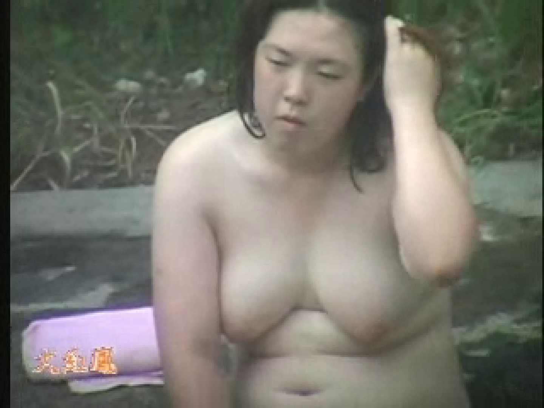 大紅鳳 年増艶 美熟女編 DJU-02 卑猥  104画像 18
