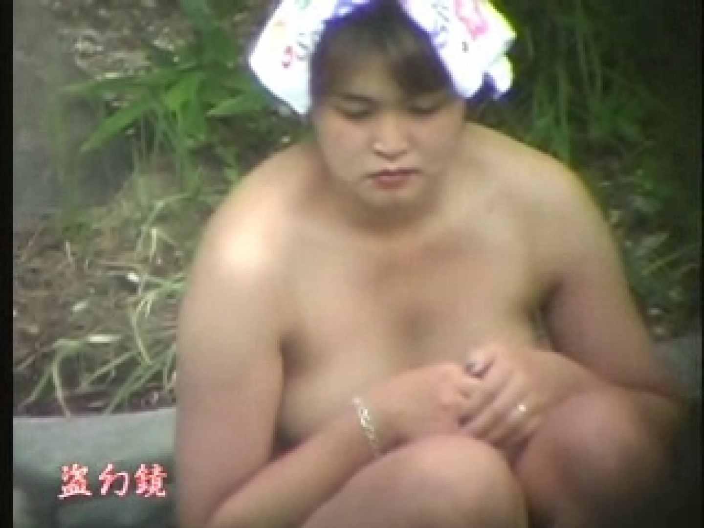 大紅鳳 年増艶 美熟女編 DJU-02 卑猥 | 熟女  104画像 91