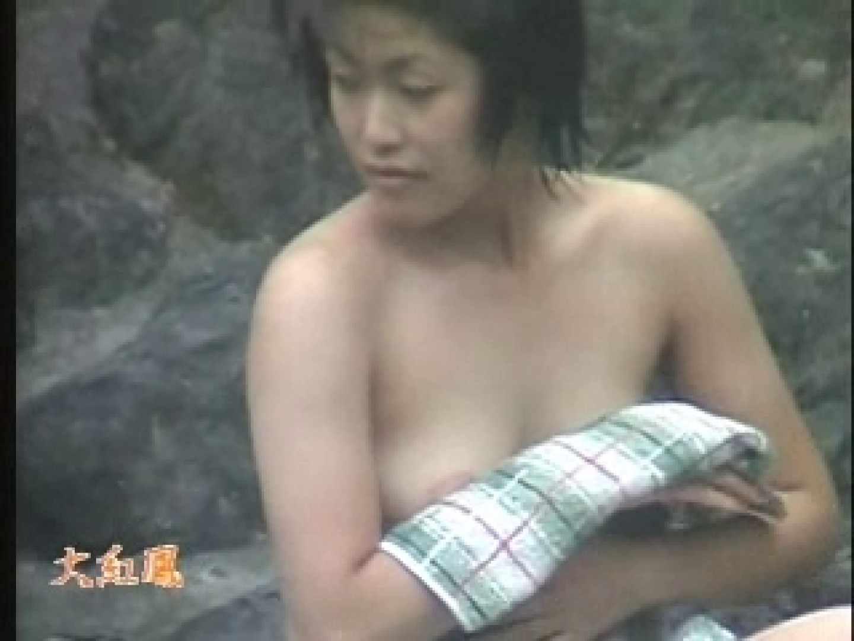 大紅鳳 年増艶 美熟女編 DJU-03 淫乱 | 熟女  74画像 25