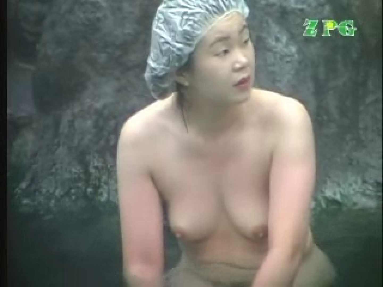 大紅鳳 年増艶 美熟女編 DJU-03 ぱっくり下半身 オメコ動画キャプチャ 74画像 29