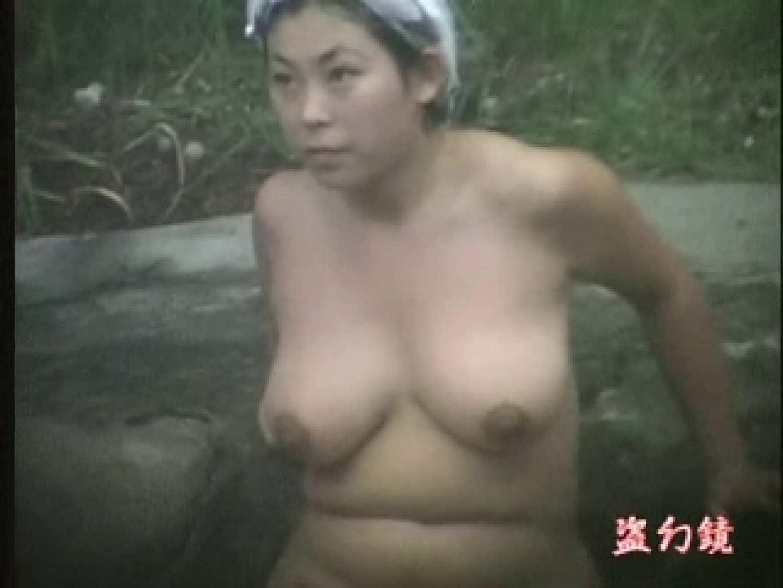 大紅鳳 年増艶 美熟女編 DJU-03 淫乱  74画像 30