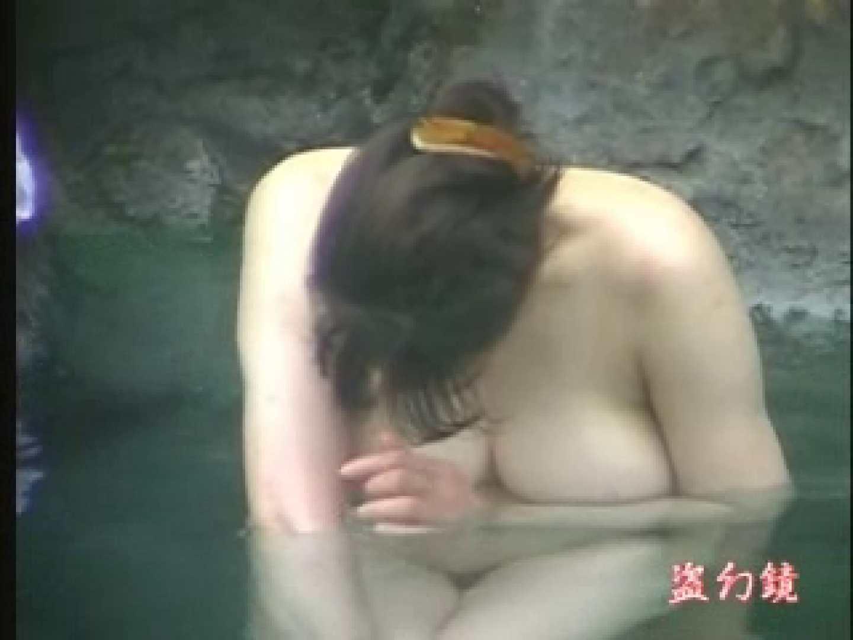 大紅鳳 年増艶 美熟女編 DJU-03 ぱっくり下半身 オメコ動画キャプチャ 74画像 35