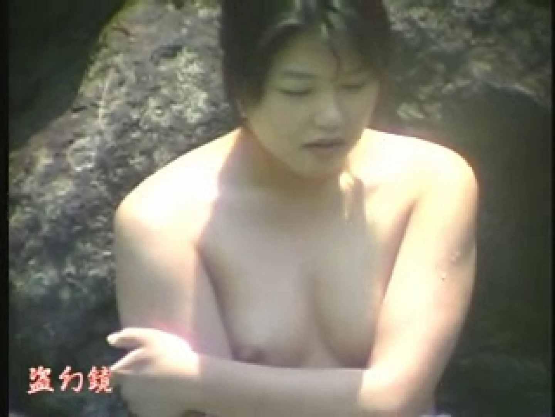 大紅鳳 年増艶 美熟女編 DJU-03 ぱっくり下半身 オメコ動画キャプチャ 74画像 47
