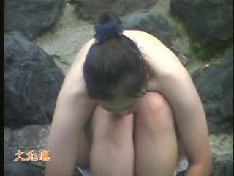 大紅鳳 年増艶 美熟女編 DJU-03 淫乱 | 熟女  74画像 49