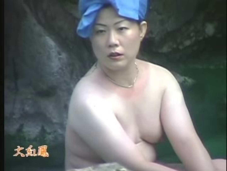 大紅鳳 年増艶 美熟女編 DJU-03 淫乱 | 熟女  74画像 70