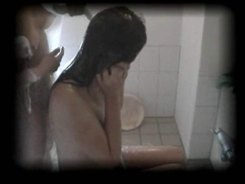 女達の密かな楽しみVol.1 バイブ 盗撮オメコ無修正動画無料 105画像 12