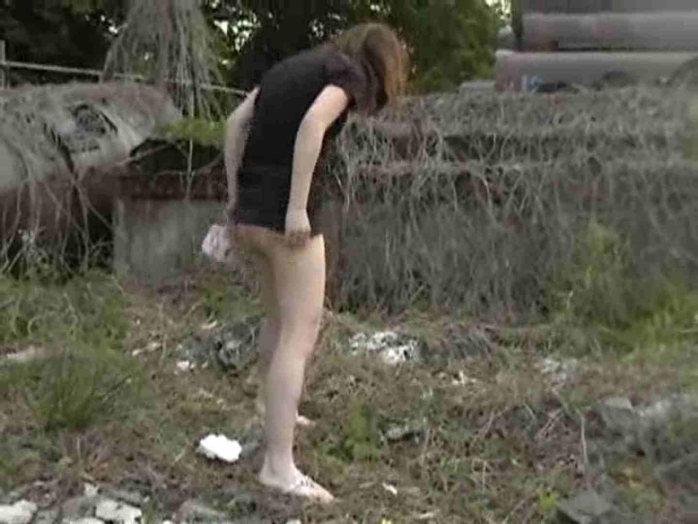 排便・排尿コレクションVol.4 ギャルヌード | 排泄  101画像 1