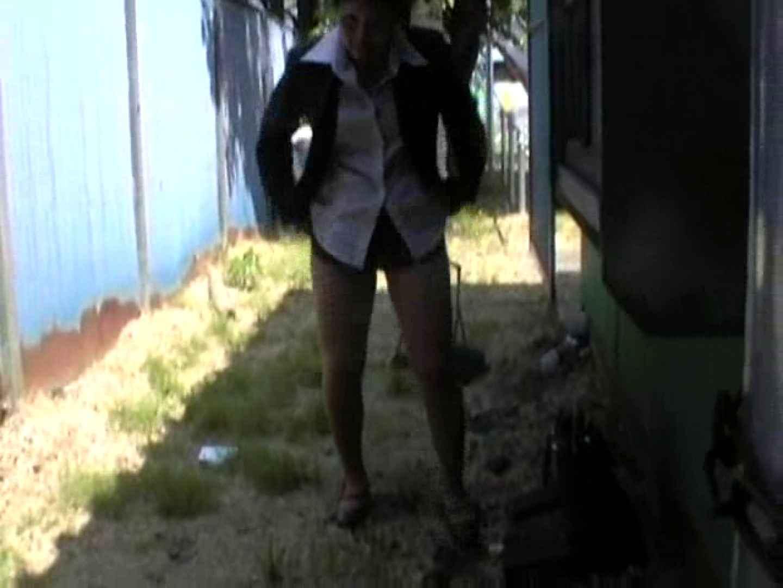 排便・排尿コレクションVol.4 OLセックス 盗撮AV動画キャプチャ 101画像 2