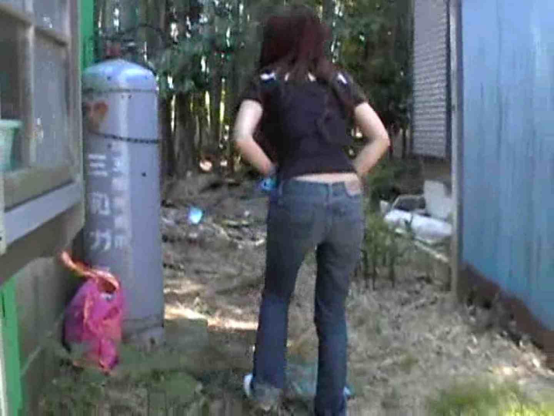 排便・排尿コレクションVol.4 ギャルヌード | 排泄  101画像 26