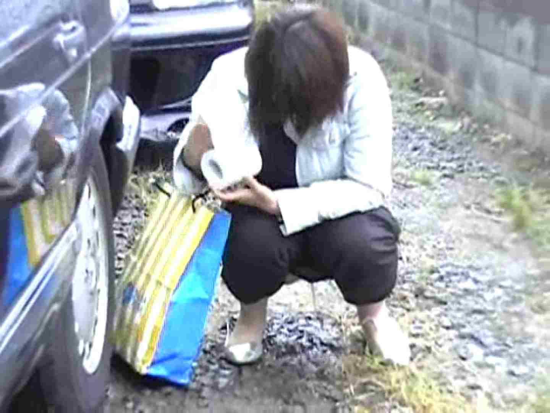 排便・排尿コレクションVol.4 排便 オマンコ無修正動画無料 101画像 39