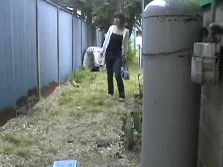 排便・排尿コレクションVol.4 ギャルヌード | 排泄  101画像 46