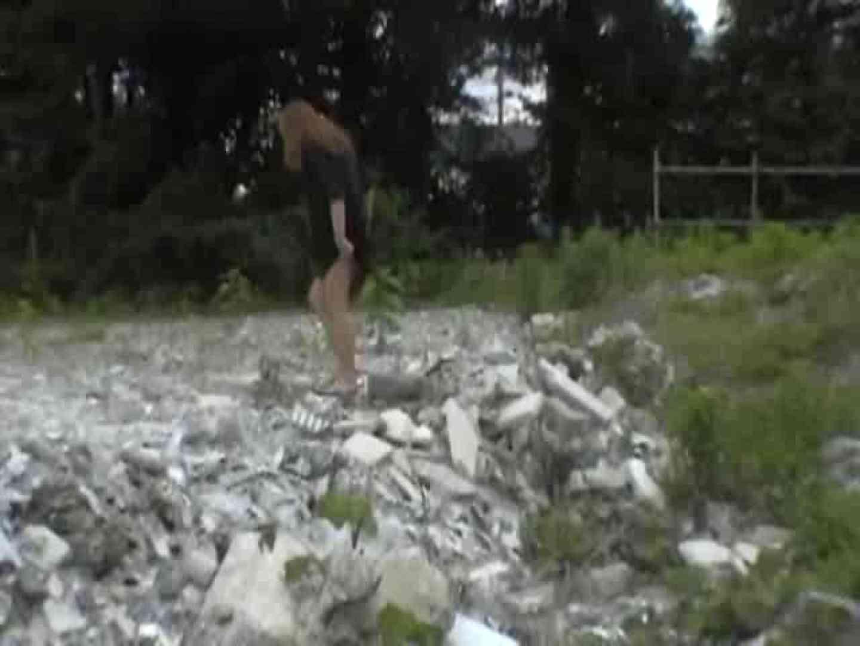 排便・排尿コレクションVol.4 排便 オマンコ無修正動画無料 101画像 54