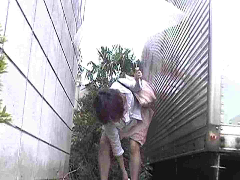 排便・排尿コレクションVol.4 OLセックス 盗撮AV動画キャプチャ 101画像 77