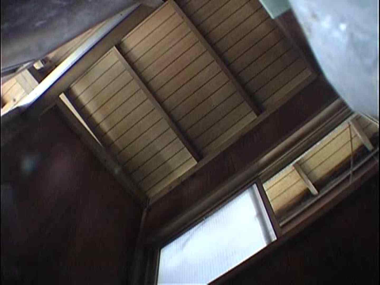 排便・排尿コレクションVol.4 ギャルヌード  101画像 85