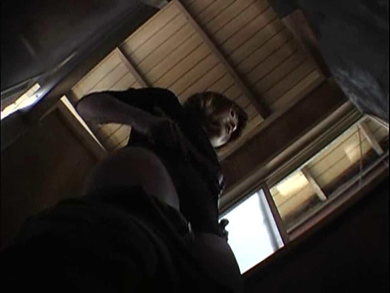 排便・排尿コレクションVol.4 OLセックス 盗撮AV動画キャプチャ 101画像 87