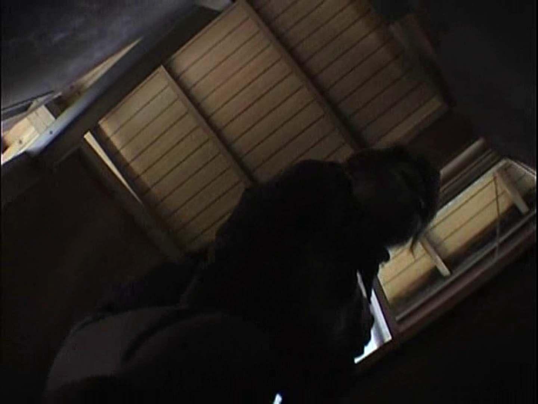 排便・排尿コレクションVol.4 排便 オマンコ無修正動画無料 101画像 94